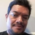 chatear gratis con Jaime Velasco
