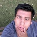 Jose Cruz Yujra