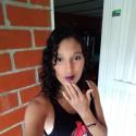 Liseth Milena