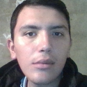 Jonathan80080