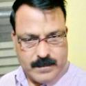 Kumar Kumar