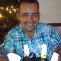 Gerardo Cr