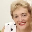 Luz Marina Serrano P