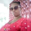 amor y amistad con mujeres como Cynthya