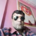 Prashant Bhanushali