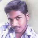 Ramamoorthy7_