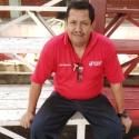 Norman Isidro