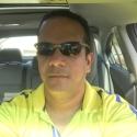 Oscar Ochoa