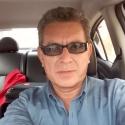 Juan Godínez