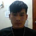 Elchuncho