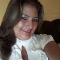 Joseline Flores