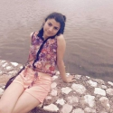 Shenyta