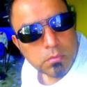 Dario Aguirre Monico