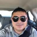 Jose Cruz Ruiz Frias