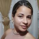 Yusleydis