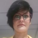 Olga Manuela
