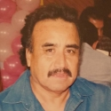 Max Vargas