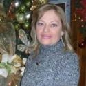Rosa Varela