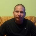 Adrian Matias