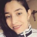 meet people like Ángela