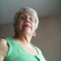 Rosita M