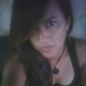 Chica24Venez