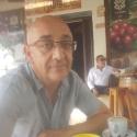 Pedro Alcolea