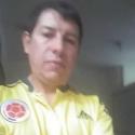 meet people like Carlos Santafe