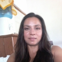 Alejandra Sando