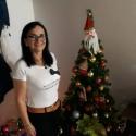 Beatriz Bermudez