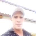 Carlos FonsecaBati