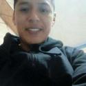 Percy Rivas