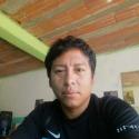 Henry Gomez