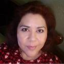 Diana La Casadora