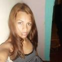 Karlha
