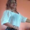 Alicia Membreño