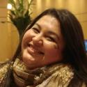 buscar mujeres solteras como Mariana Garcia