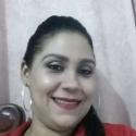 amor y amistad con mujeres como Saida