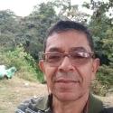 Jairo Enrique