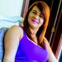 Glenisa