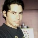 Mario Andres