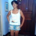 Alegandra