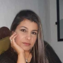 Liliana41
