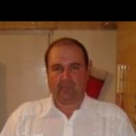 Jorge Nelson Moreno