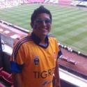 Jose Omar