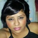 Flaquita_Delmi