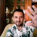 Chat gratis con Diego