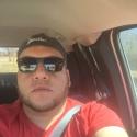Gerardo