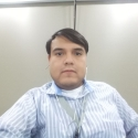Obed J Perez