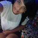 single women like Karina_96